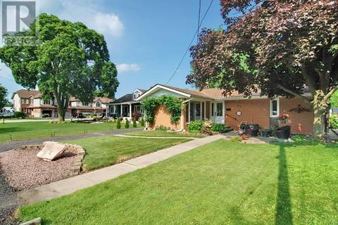 House for sale at 259 East River St Belle River Ontario - MLS: 19021339