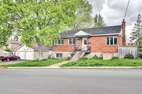 House for sale at 259 Frechette St Ottawa Ontario - MLS: 1155603