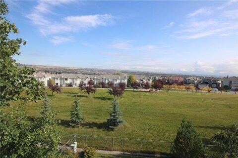 259 Hampstead Way NW, Calgary | Image 2