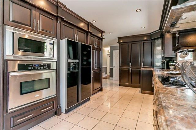 House for sale at 259 Harold Avenue Whitchurch-Stouffville Ontario - MLS: N4285500