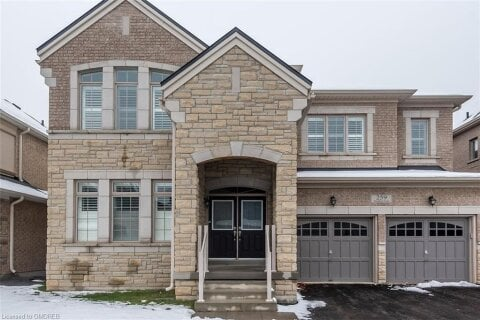 House for sale at 259 Humphrey St St Waterdown Ontario - MLS: 40046738