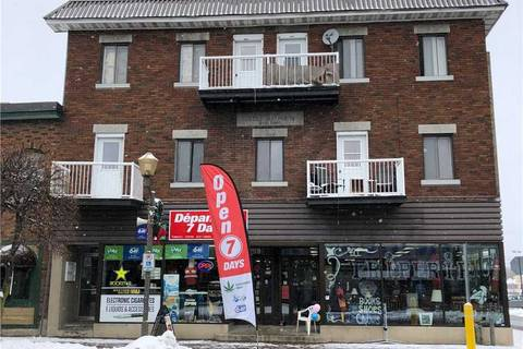 Home for sale at 259 Main St Ottawa Ontario - MLS: X4556122