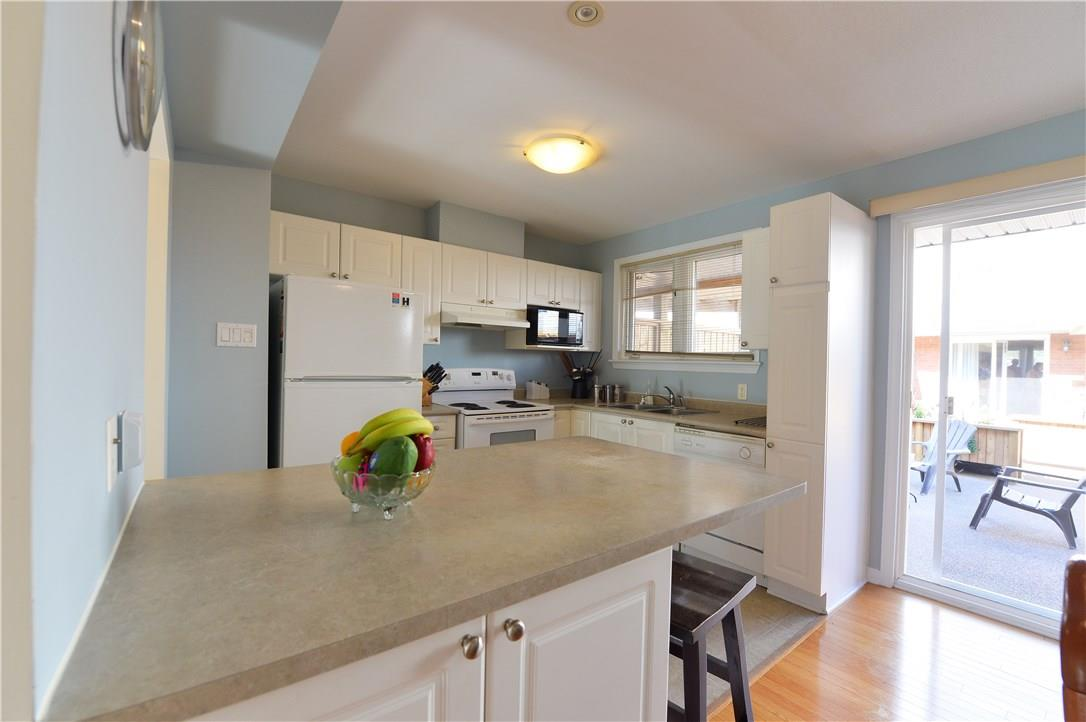 For Sale: 259 Monterey Drive, Ottawa, ON | 3 Bed, 2 Bath House for $284,999. See 19 photos!