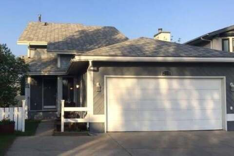 House for sale at 259 Shawcliffe Circ Southwest Calgary Alberta - MLS: C4285370