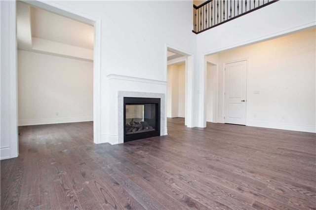 For Rent: 259 Stormont Trail, Vaughan, ON | 4 Bed, 5 Bath House for $4,800. See 20 photos!