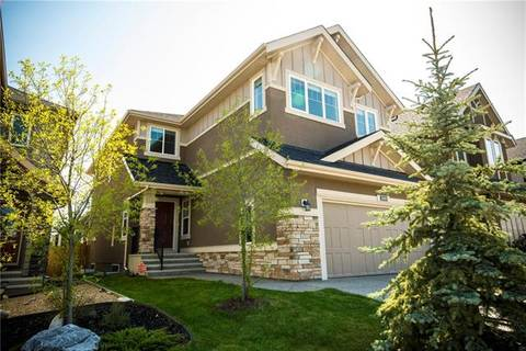 House for sale at 259 Valley Pointe Wy Northwest Calgary Alberta - MLS: C4248802