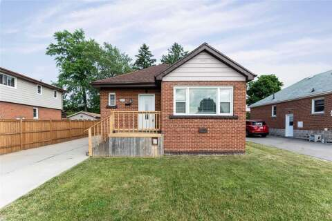 House for sale at 259 West 5th St Hamilton Ontario - MLS: X4813819