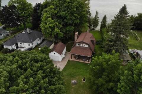 House for sale at 25900 Maple Beach Rd Brock Ontario - MLS: N4862497