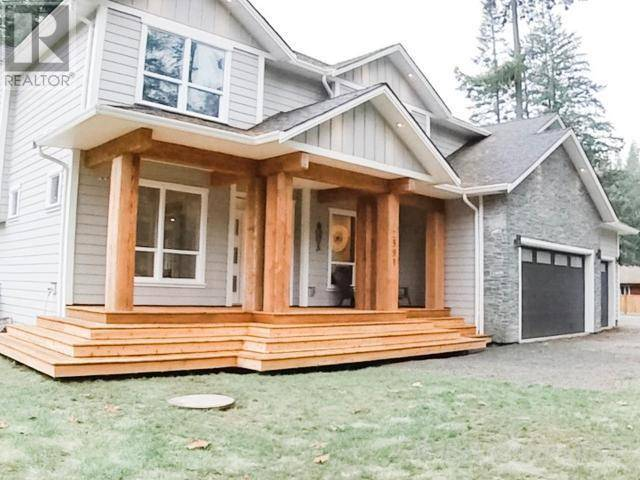 2591 Campbell River Road, Campbell River | Image 2