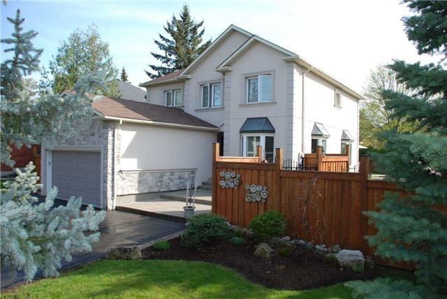 Sold: 2592 Hammond Road, Mississauga, ON