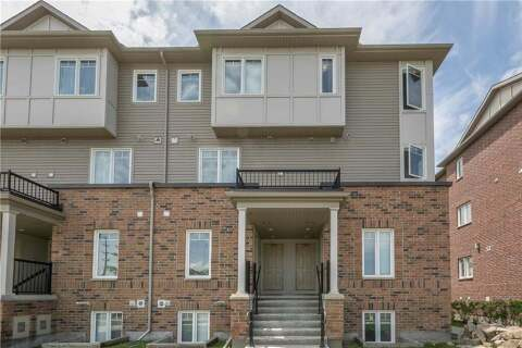 Condo for sale at 2593 Longfields Dr Ottawa Ontario - MLS: 1194294