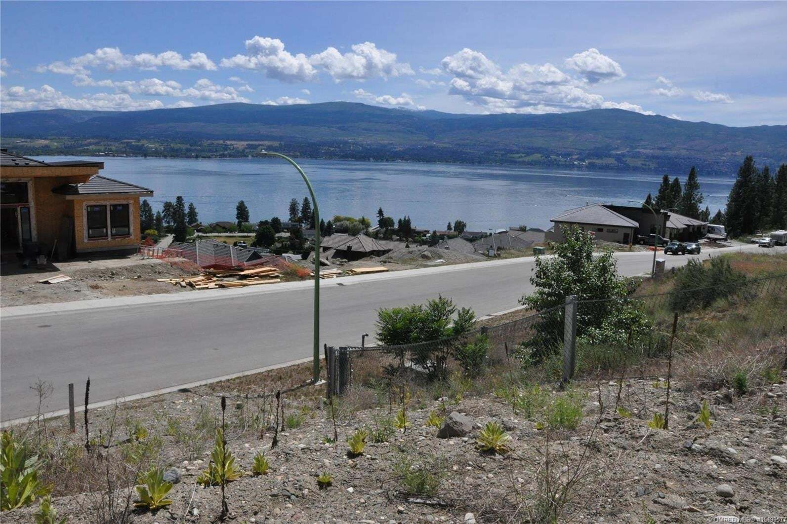 Residential property for sale at 2594 Casa Palmero Dr West Kelowna British Columbia - MLS: 10199577