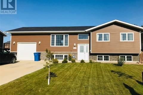 House for sale at 2598 100th St North Battleford Saskatchewan - MLS: SK762818