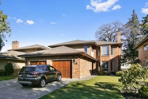 Townhouse for sale at 7001 Eden Dr Unit 25B Sardis British Columbia - MLS: R2349900