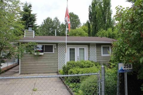 House for sale at 25 Itaska  Rural Leduc County Alberta - MLS: E4152034