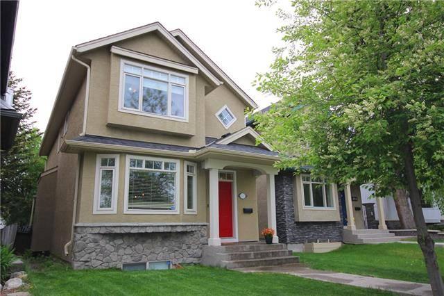 House for sale at 25 Tamarac Cres Southwest Calgary Alberta - MLS: C4232092