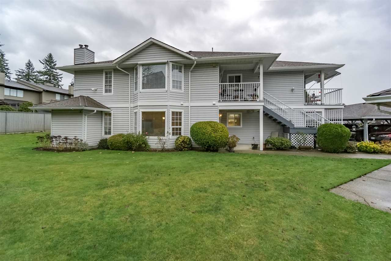For Sale: 26 - 1160 Inlet Street, Coquitlam, BC | 2 Bed, 2 Bath Townhouse for $449,900. See 20 photos!