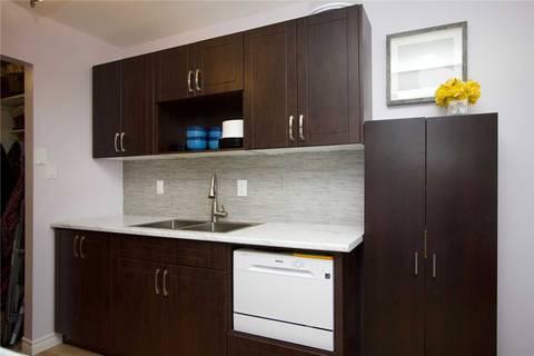 Condo for sale at 120 Nonquon Rd Unit 26 Oshawa Ontario - MLS: E4521389