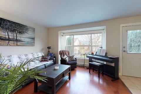 Townhouse for sale at 1204 Main St Unit 26 Squamish British Columbia - MLS: R2436103