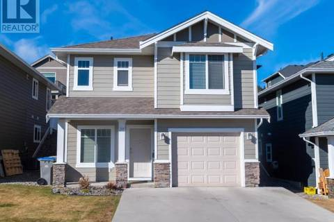 House for sale at 1250 Aberdeen Dr Unit 26 Kamloops British Columbia - MLS: 150675