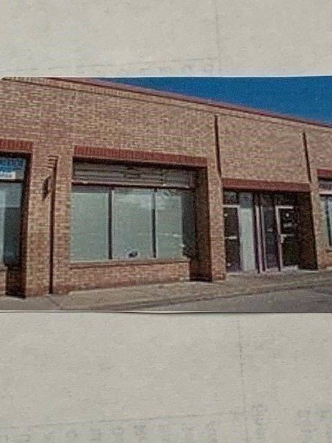 Commercial property for lease at 1365 Midway Blvd Apartment 26 Mississauga Ontario - MLS: W4728139