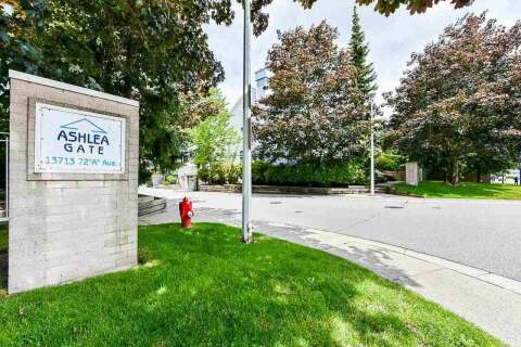 Townhouse for sale at 13713 72a Ave Unit 26 Surrey British Columbia - MLS: R2463904