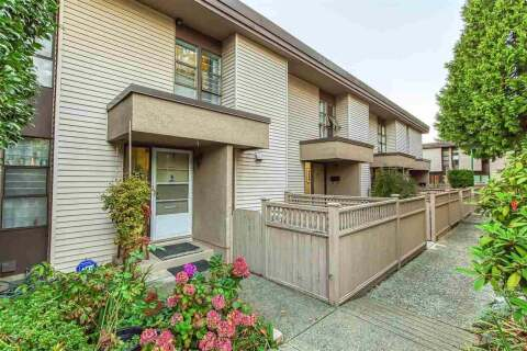 Townhouse for sale at 13785 102 Ave Unit 26 Surrey British Columbia - MLS: R2484799