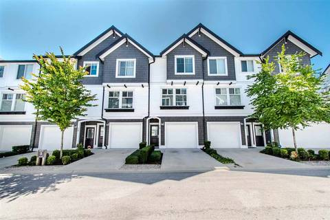 Townhouse for sale at 14271 60 Ave Unit 26 Surrey British Columbia - MLS: R2400598