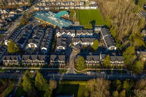 Townhouse for sale at 14271 60 Ave Unit 26 Surrey British Columbia - MLS: R2420995