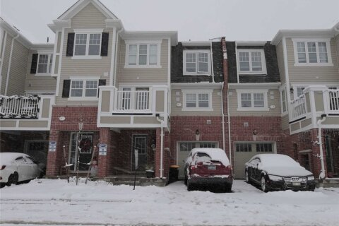 Townhouse for sale at 143 Ridge Rd Unit 26 Cambridge Ontario - MLS: X5001631