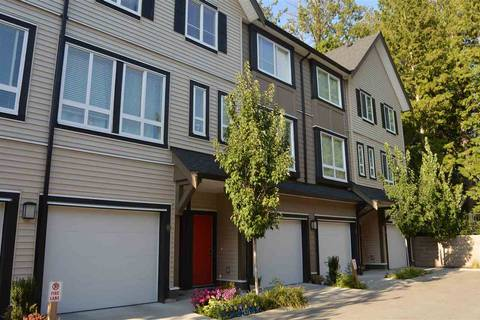 Townhouse for sale at 14555 68 Ave Unit 26 Surrey British Columbia - MLS: R2397521