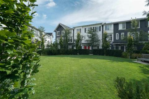 Townhouse for sale at 15152 91 Ave Unit 26 Surrey British Columbia - MLS: R2404588