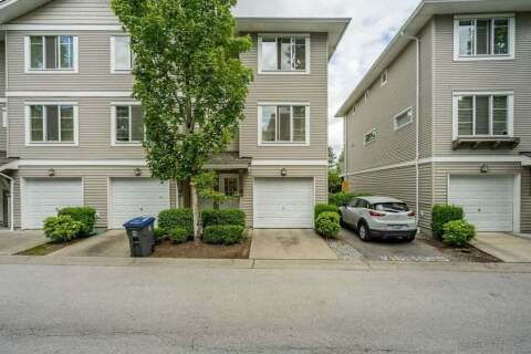 Townhouse for sale at 15155 62a Ave Unit 26 Surrey British Columbia - MLS: R2473420