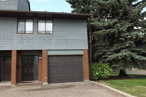 Townhouse for sale at 1520 23 Ave N Unit 26 Lethbridge Alberta - MLS: LD0170900