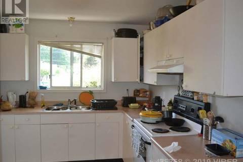 Condo for sale at 1520 Piercy Ave Unit 26 Courtenay British Columbia - MLS: 455758