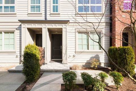 Townhouse for sale at 16261 23a Ave Unit 26 Surrey British Columbia - MLS: R2447456