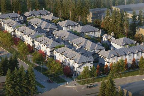 Townhouse for sale at 16467 23a Ave Unit 26 Surrey British Columbia - MLS: R2406370