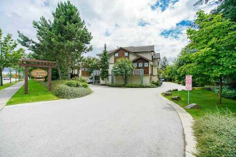 Townhouse for sale at 16588 Fraser Hy Unit 26 Surrey British Columbia - MLS: R2471134