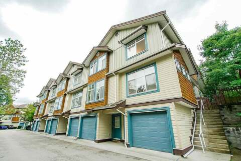 Townhouse for sale at 16588 Fraser Hy Unit 26 Surrey British Columbia - MLS: R2501436