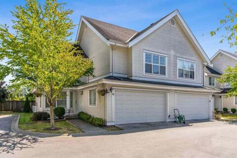 Townhouse for sale at 17097 64 Ave Unit 26 Surrey British Columbia - MLS: R2489345