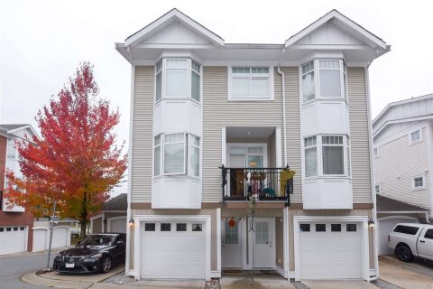 Townhouse for sale at 19551 66 Ave Unit 26 Surrey British Columbia - MLS: R2513375