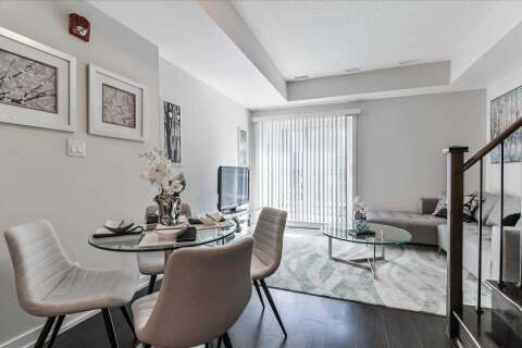 Condo for sale at 2061 Weston Rd Unit 26 Toronto Ontario - MLS: W4808417