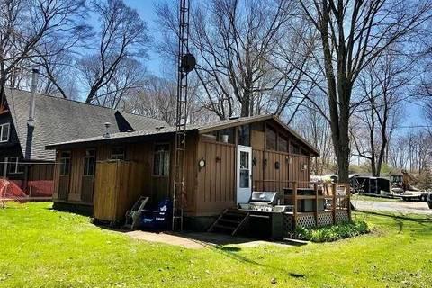 House for sale at 239 Firelane 26  Unit 26 Port Colborne Ontario - MLS: X4755151