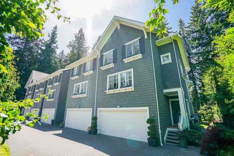 Townhouse for sale at 253 171 St Unit 26 Surrey British Columbia - MLS: R2470642