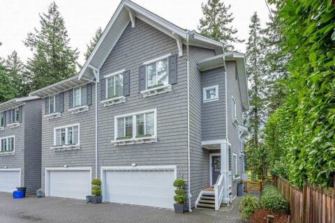 Townhouse for sale at 253 171 St Unit 26 Surrey British Columbia - MLS: R2523156
