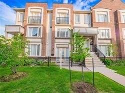 Apartment for rent at 26 Harry Penrose Ave Aurora Ontario - MLS: N4595497
