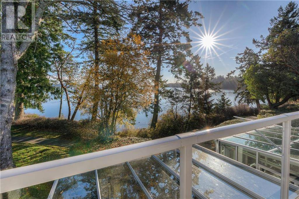 Townhouse for sale at 2600 Ferguson Rd Unit 26 Central Saanich British Columbia - MLS: 421298