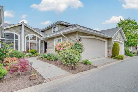 Townhouse for sale at 2672 151 St Unit 26 Surrey British Columbia - MLS: R2463594