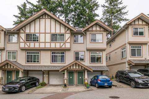 Townhouse for sale at 2678 King George Blvd Unit 26 Surrey British Columbia - MLS: R2387820