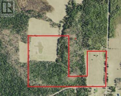 Residential property for sale at 27 Lot & Rd Unit 26 Silver Water, Manitoulin Island Ontario - MLS: 2084391